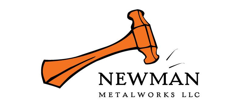 Newman Metalworks, LLC